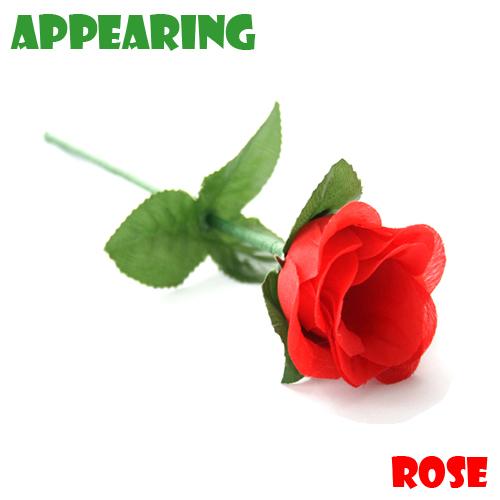 어피어링로즈(Appearing Rose)1,500원-유매직키덜트/취미, 마술용품/타로카드, 스테이지, 스테이지 마술바보사랑어피어링로즈(Appearing Rose)1,500원-유매직키덜트/취미, 마술용품/타로카드, 스테이지, 스테이지 마술바보사랑